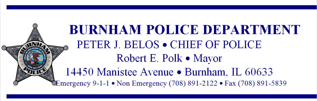 BurnhamPoliceSignature