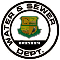Burnham-Water-Sewage